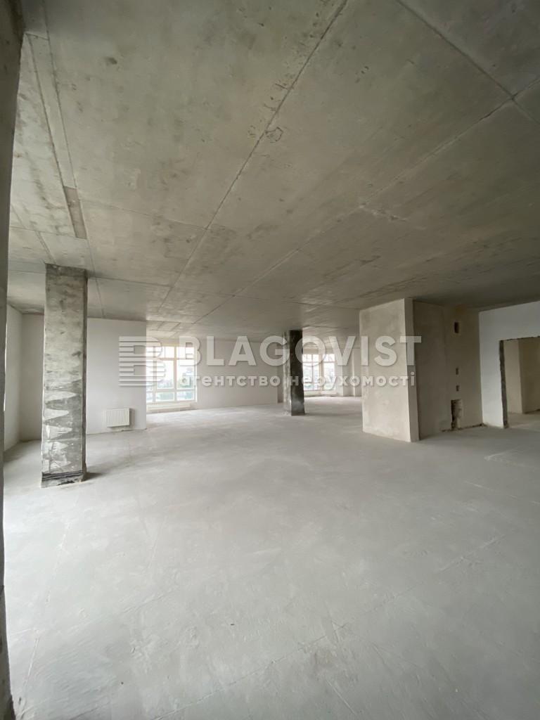Квартира F-43932, Грушевского Михаила, 9а, Киев - Фото 10