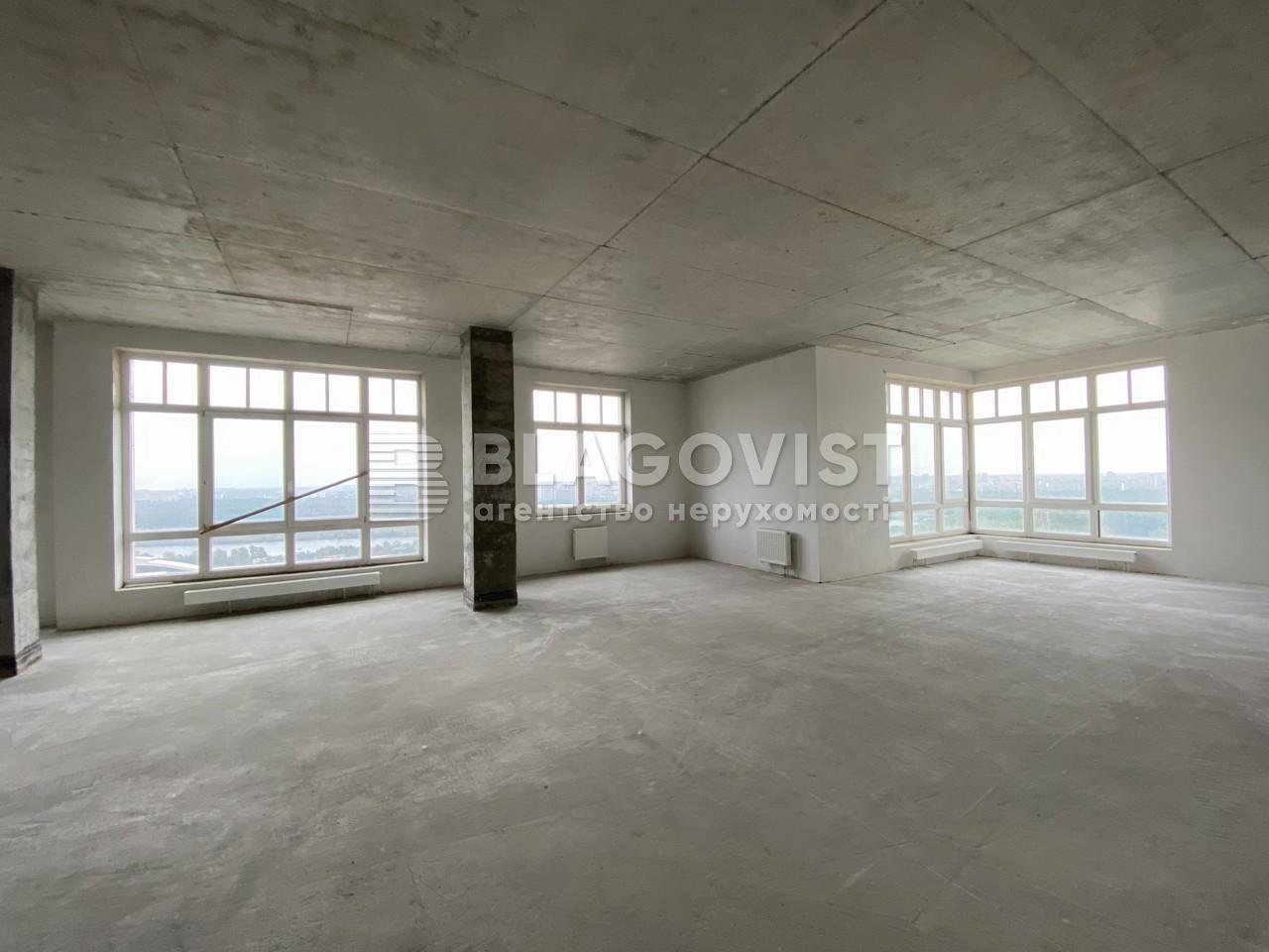 Квартира F-43932, Грушевского Михаила, 9а, Киев - Фото 12