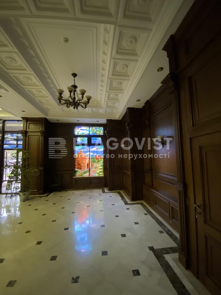 Квартира F-43932, Грушевского Михаила, 9а, Киев - Фото 18