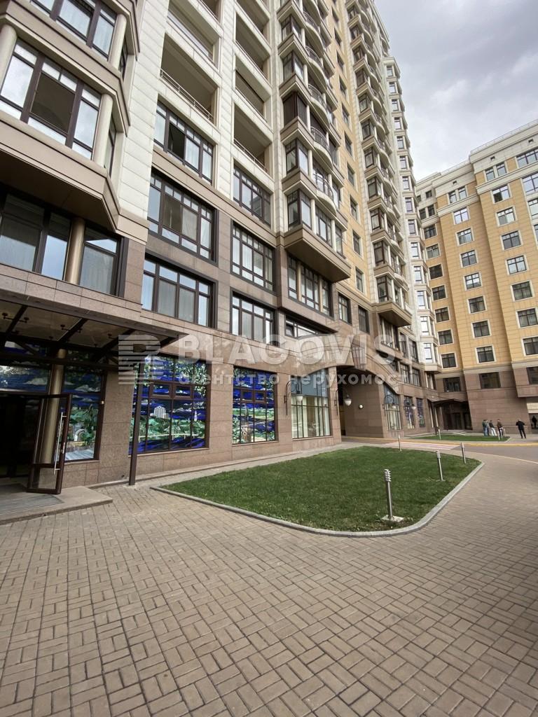 Квартира F-43932, Грушевского Михаила, 9а, Киев - Фото 20
