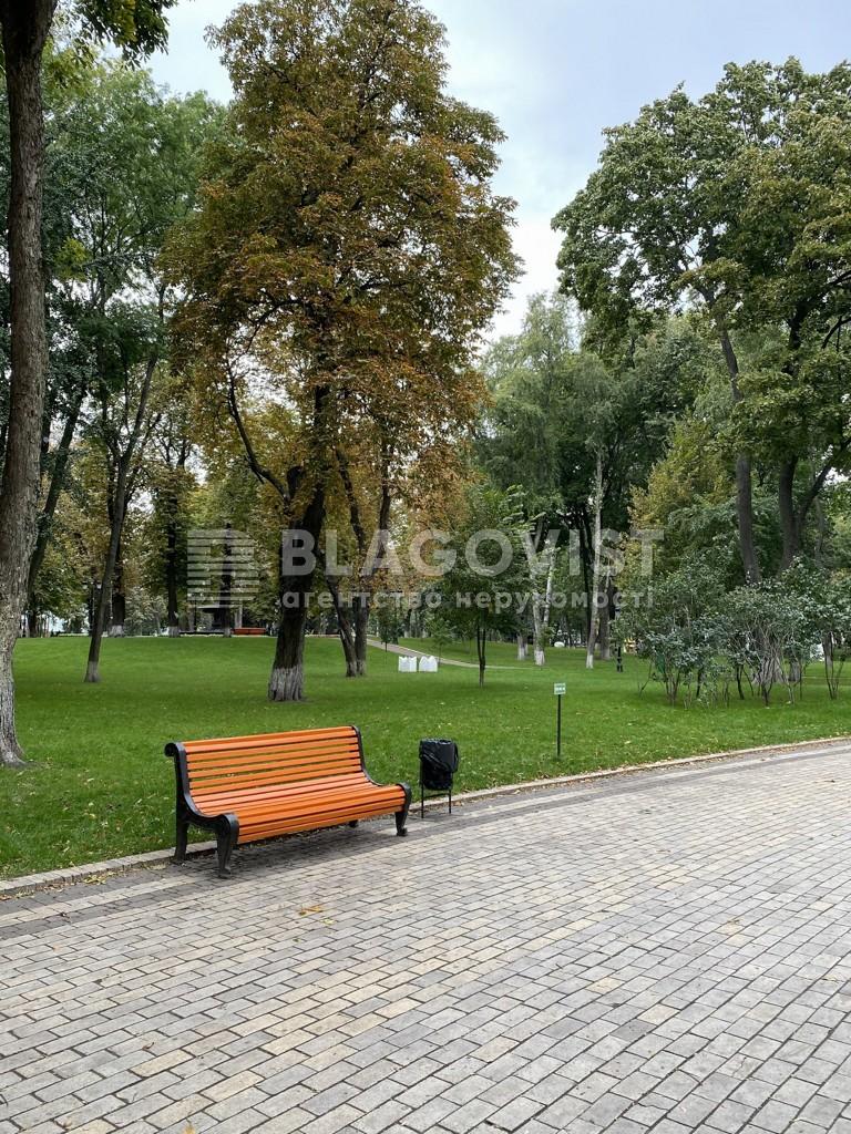 Квартира F-43932, Грушевского Михаила, 9а, Киев - Фото 23