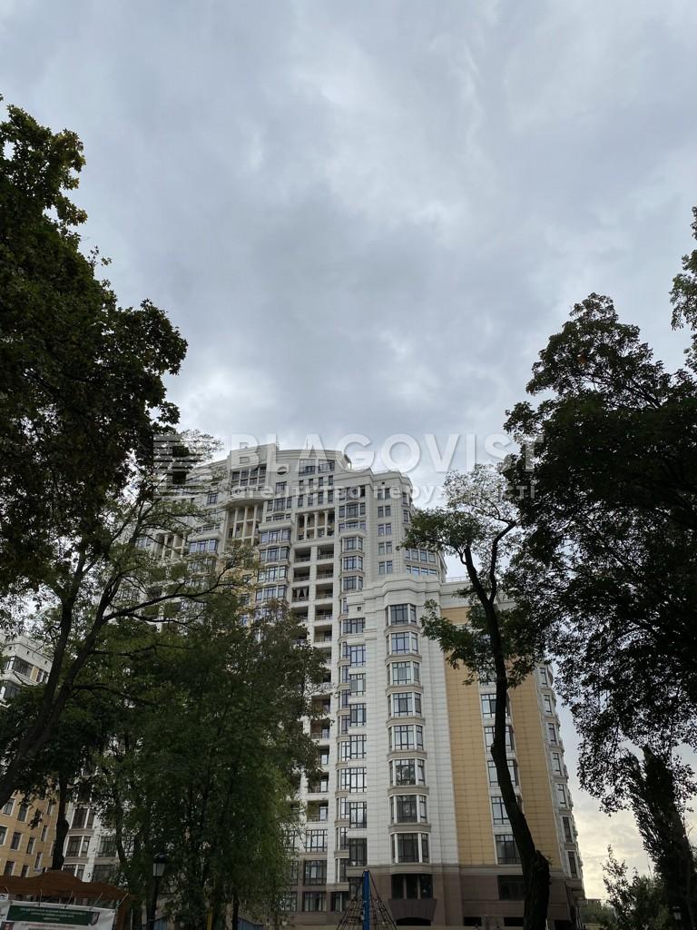 Квартира F-43932, Грушевского Михаила, 9а, Киев - Фото 21