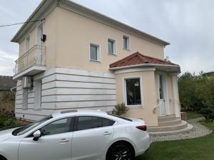 Будинок X-11761, Північна, Рожни - Фото 4