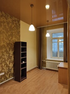 Нежилое помещение, Владимирская, Киев, R-29620 - Фото3