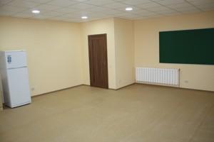 Офис, Бориспольская, Киев, Z-251444 - Фото