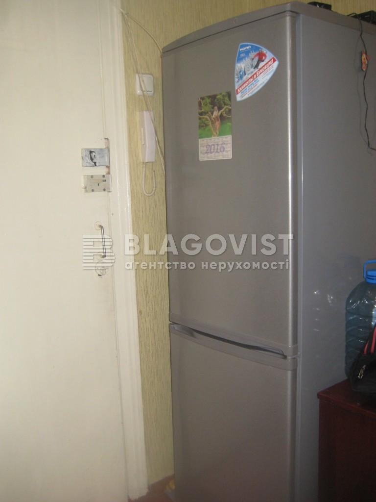 Квартира R-35619, Шепелева Николая, 9а, Киев - Фото 2