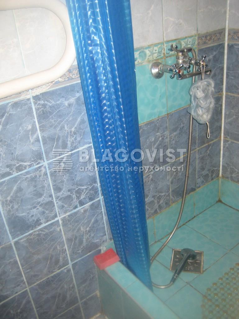 Квартира R-35619, Шепелева Николая, 9а, Киев - Фото 3