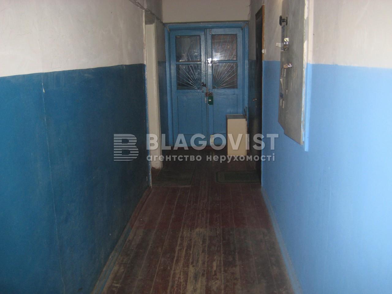 Квартира R-35619, Шепелева Николая, 9а, Киев - Фото 5