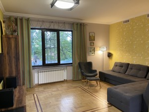 Дом Казацкая, Киев, R-35972 - Фото 3