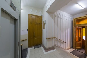 Нежилое помещение, Институтская, Киев, R-35893 - Фото 12