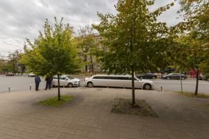 Нежилое помещение, Институтская, Киев, R-35893 - Фото 14