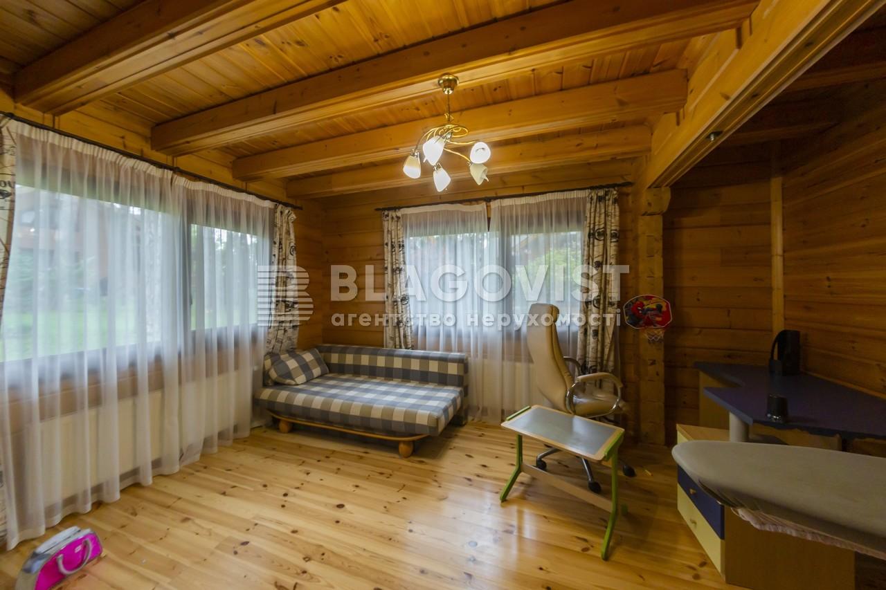 Будинок A-111447, Хотянівка - Фото 14