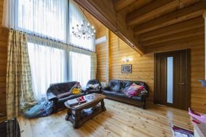 Будинок A-111447, Хотянівка - Фото 8