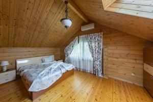 Будинок A-111447, Хотянівка - Фото 10