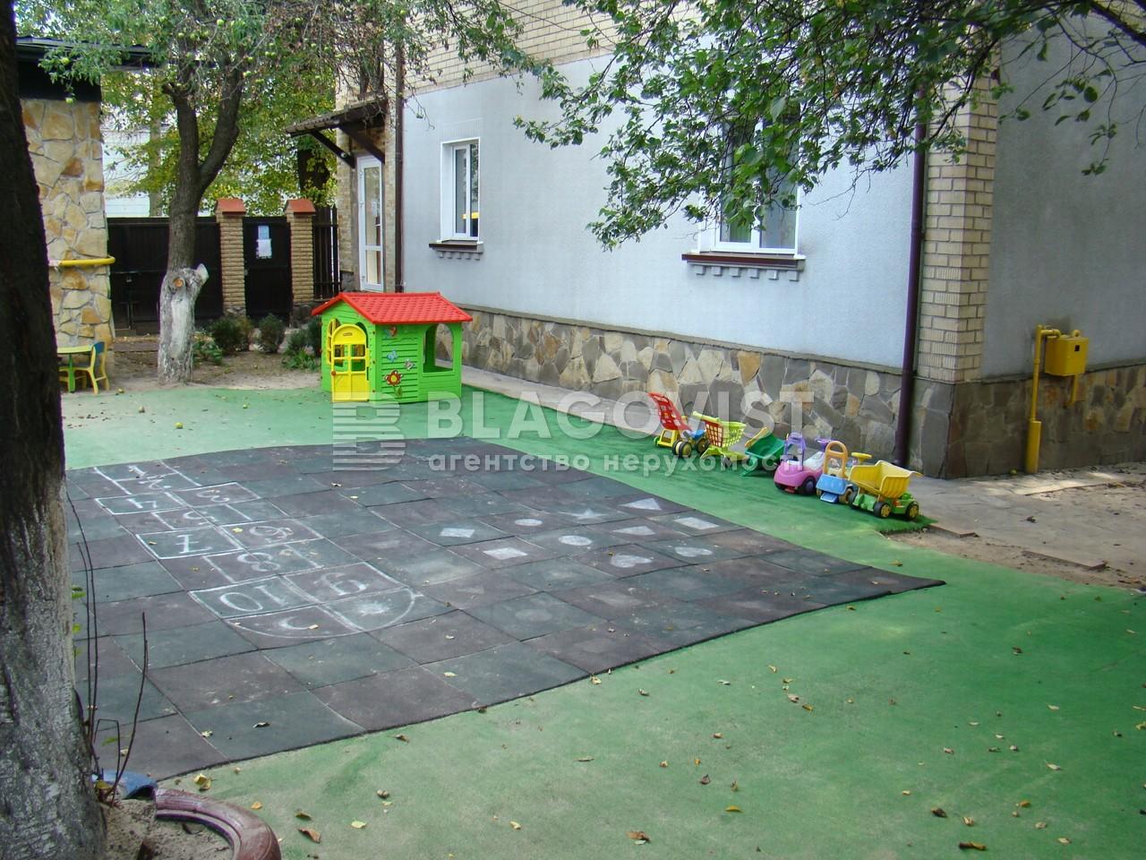 Будинок Z-1631444, Звіринецька, Київ - Фото 14