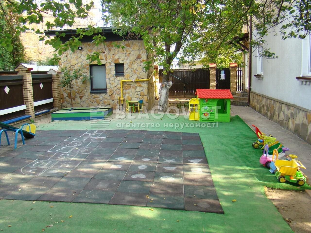 Будинок Z-1631444, Звіринецька, Київ - Фото 16