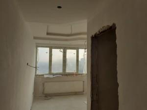 Квартира C-108306, Борщагівська, 152а, Київ - Фото 9
