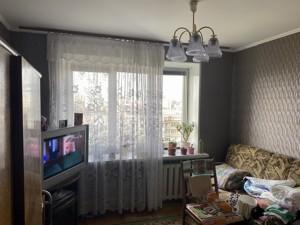 Квартира Z-701804, Половецька, 16, Київ - Фото 6