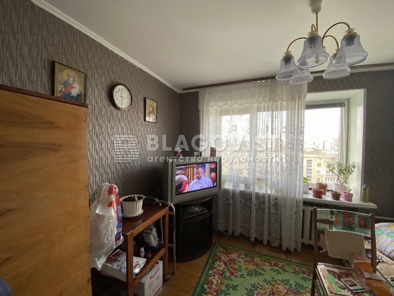 Квартира Z-701804, Половецька, 16, Київ - Фото 7