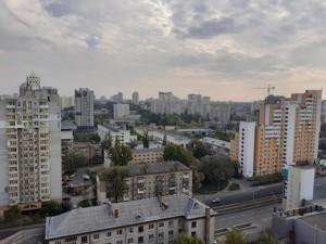 Квартира C-108306, Борщагівська, 152а, Київ - Фото 18