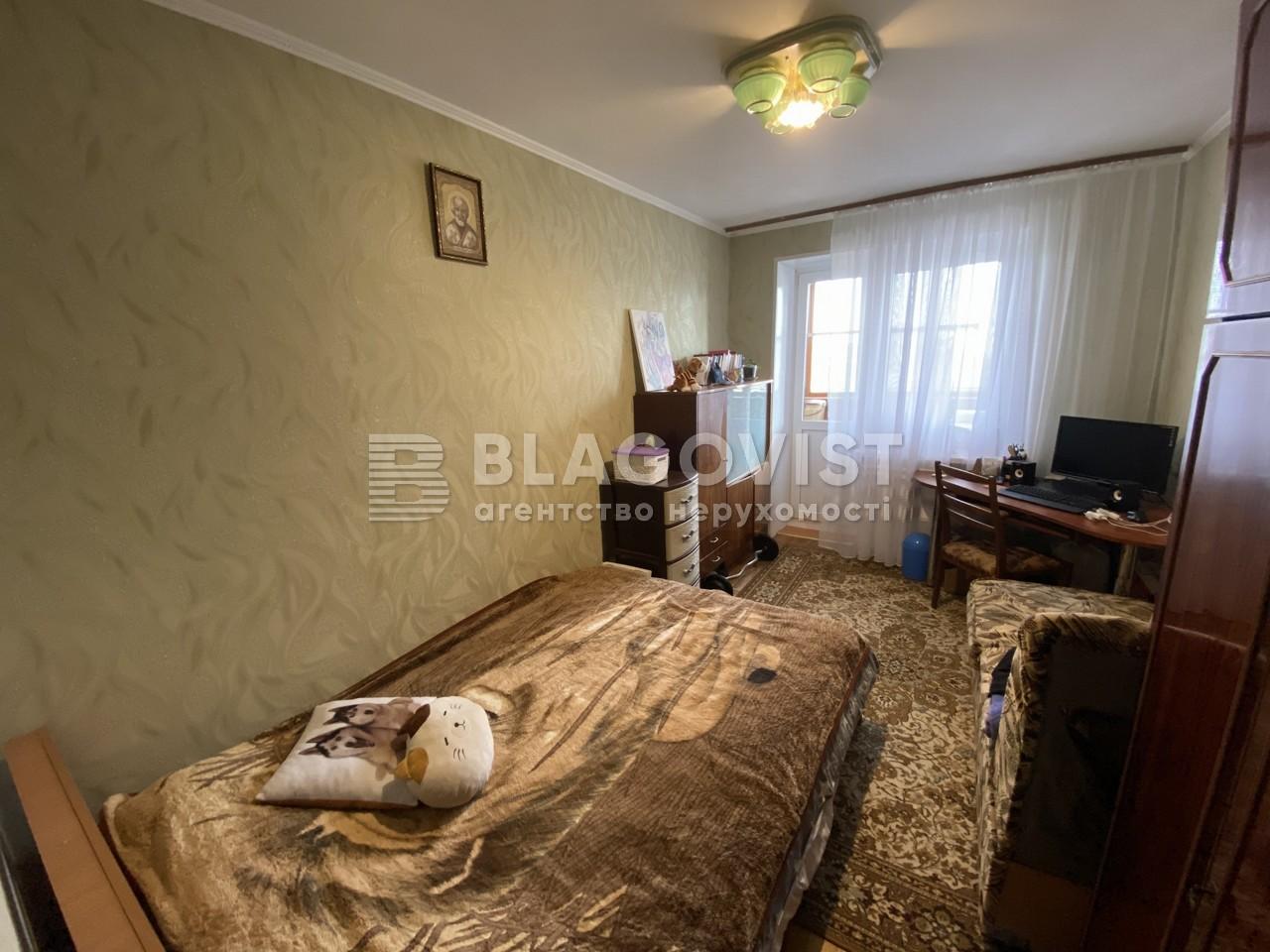 Квартира Z-701804, Половецька, 16, Київ - Фото 5