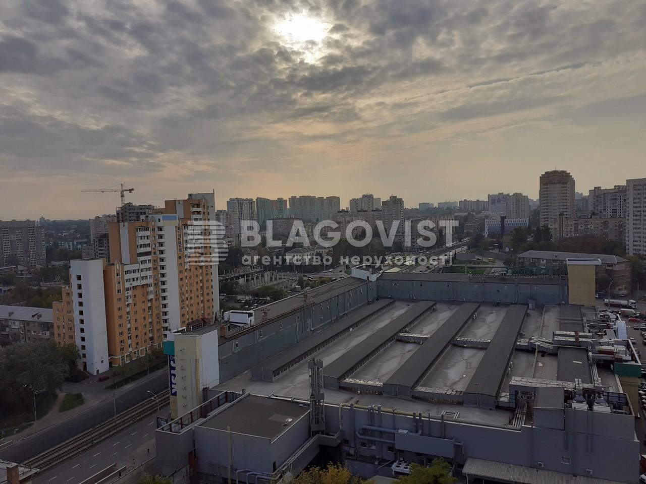 Квартира C-108306, Борщагівська, 152а, Київ - Фото 17