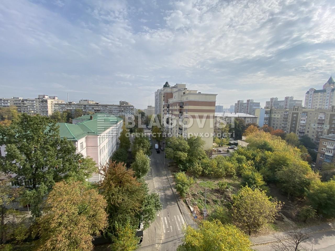 Квартира Z-701804, Половецька, 16, Київ - Фото 15