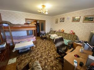 Квартира Z-701804, Половецька, 16, Київ - Фото 9