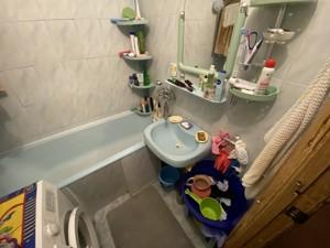 Квартира Z-701804, Половецька, 16, Київ - Фото 11