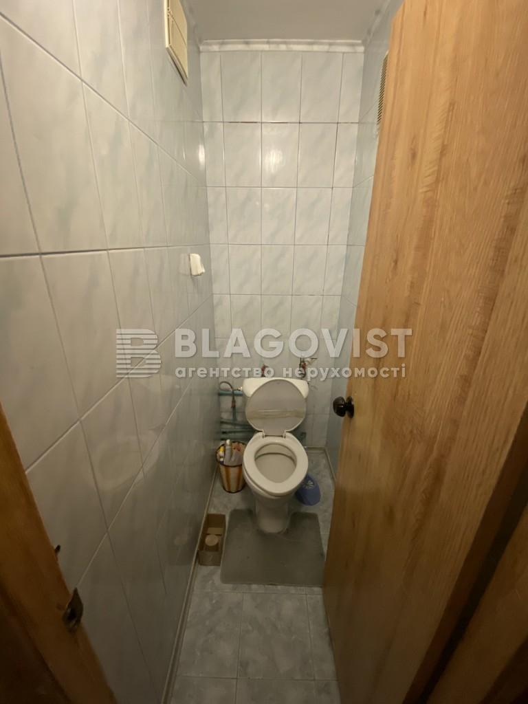 Квартира Z-701804, Половецька, 16, Київ - Фото 12