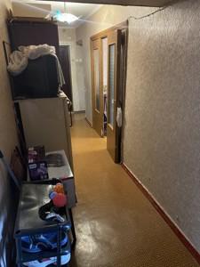 Квартира Z-701804, Половецька, 16, Київ - Фото 14