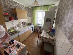 Квартира Z-701804, Половецька, 16, Київ - Фото 10