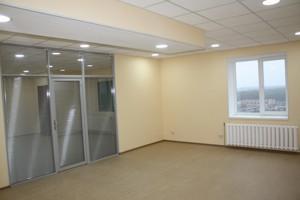 Нежилое помещение, Бориспольская, Киев, R-33446 - Фото 6