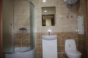 Нежилое помещение, Бориспольская, Киев, R-33446 - Фото 19