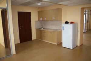 Нежилое помещение, Бориспольская, Киев, R-33446 - Фото 12