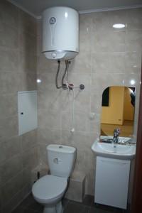Нежилое помещение, Бориспольская, Киев, R-33446 - Фото 20