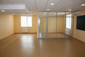 Нежилое помещение, Бориспольская, Киев, R-33446 - Фото 9