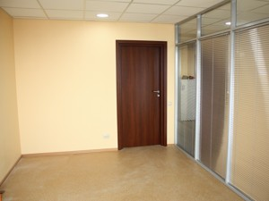 Офис, Бориспольская, Киев, Z-251444 - Фото 12