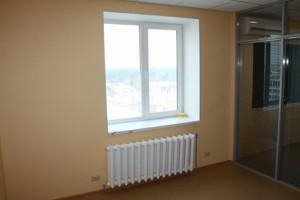 Офис, Бориспольская, Киев, Z-251444 - Фото 11