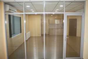 Офис, Бориспольская, Киев, Z-251444 - Фото 16