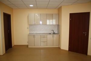 Офис, Бориспольская, Киев, Z-251444 - Фото 14