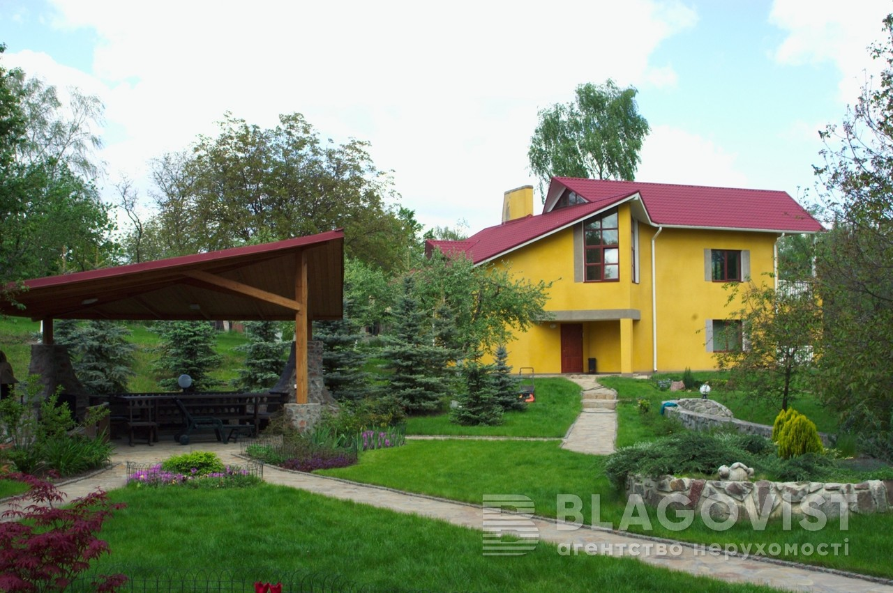 Дом M-38169, Крушинка - Фото 16