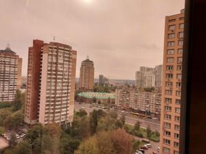 Квартира Старонаводницька, 4в, Київ, A-111374 - Фото 7