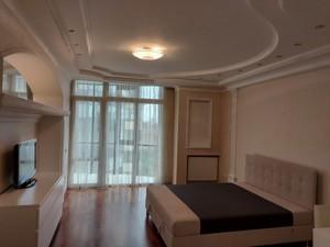 Квартира Старонаводницька, 4в, Київ, A-111374 - Фото 3
