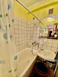Квартира D-36630, Політехнічна, 5, Київ - Фото 17