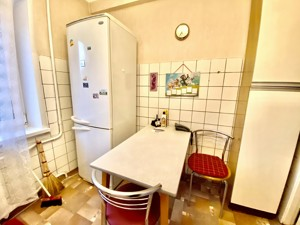 Квартира D-36630, Політехнічна, 5, Київ - Фото 15