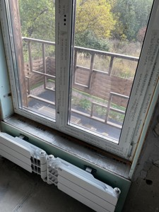 Будинок Фестивальна, Київ, Z-596542 - Фото 14