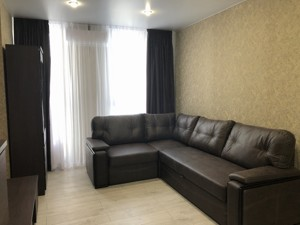 Квартира Центральная, 21, Киев, R-36026 - Фото