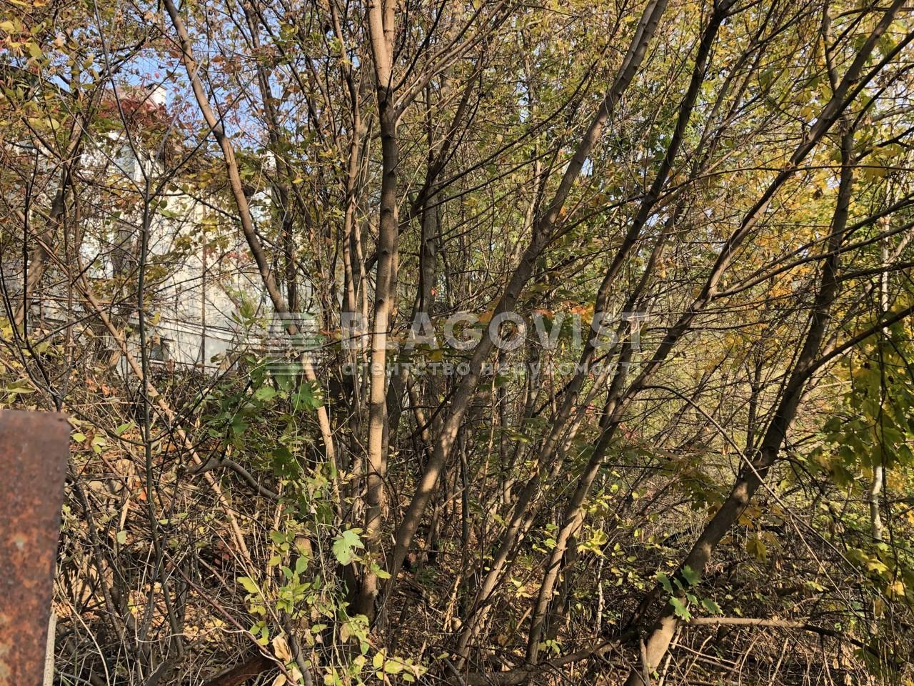 Земельный участок C-108275, Сумская, Киев - Фото 3