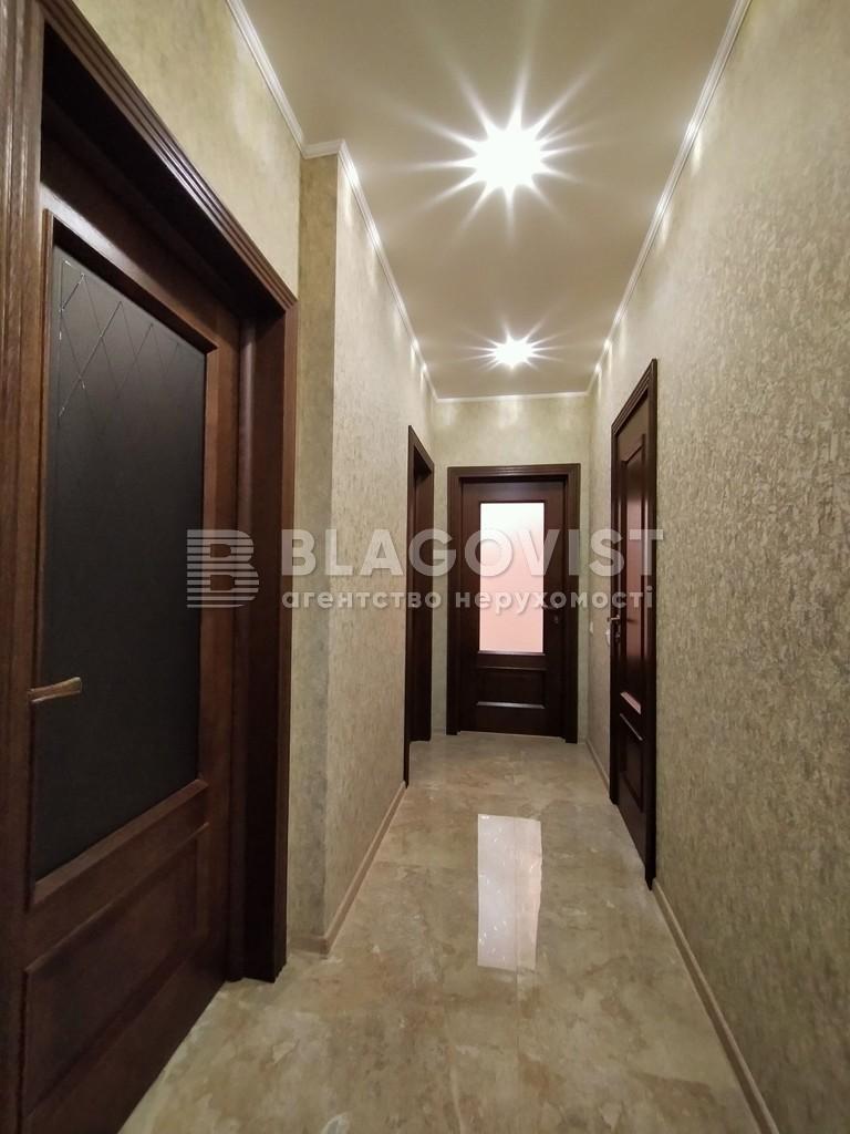 Квартира Z-710272, Победы просп., 5в, Киев - Фото 18
